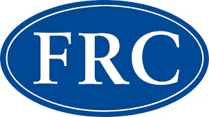 Financial Reporting Council logo